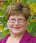 LeaAnn Carson